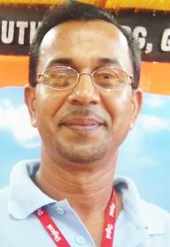 20091005yadram
