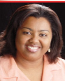 Cynthia Nelson