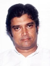 Evan Persaud