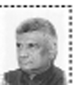 Dr Steve Surujbally