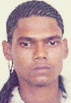 Hassan Muhammad Ali Hussein