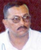 Ramenaught Bisram