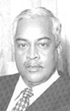 Charles Ramson