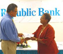20091216donation