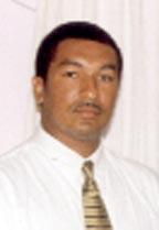 Kashif Muhammad