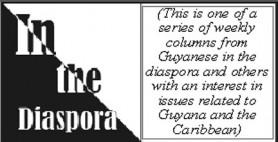 20100118 diaspora
