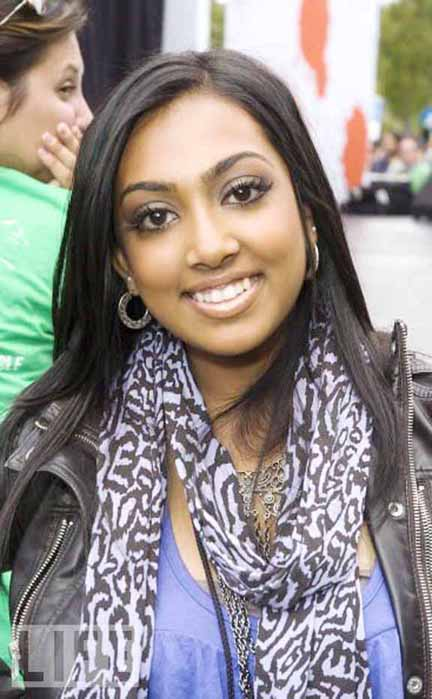 Guyanese indian hookup sites in usa