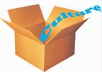 20051005 box
