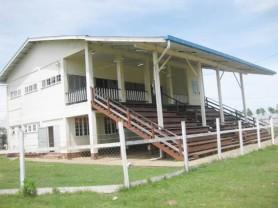 Hopetown guyana