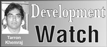 20101215developmentwatch