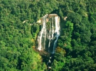 Amaila Falls (GINA website)
