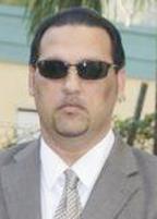 Desmond Alphonso