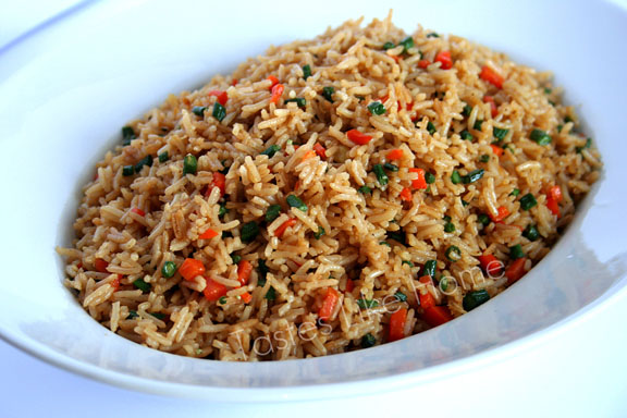 Fried rice primer stabroek news by staff writer july 30 2011 forumfinder Images