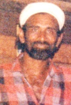 Abdul Azeez Hanniff