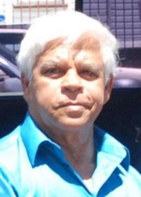 C N Sharma