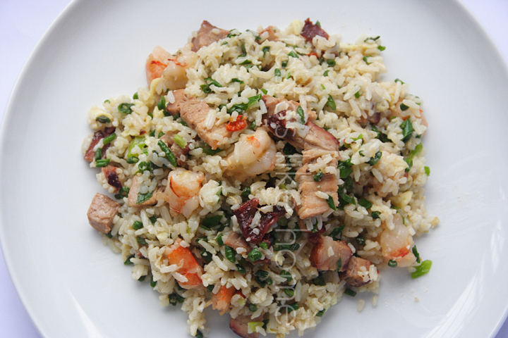 Yangzhou fried rice stabroek news ccuart Images