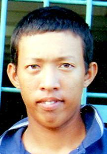 20110917foo