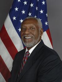 John Melvin Jones