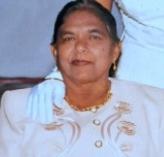 Kheowla Ramprasad
