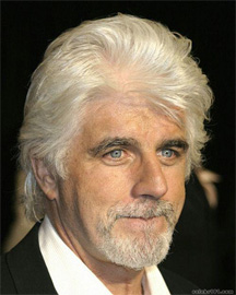 michael mcdonald poker
