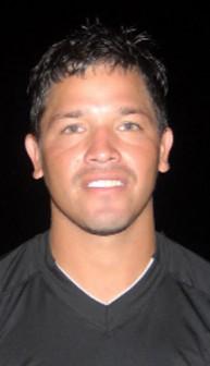 Ryan Gonsalves