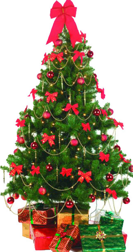 christmas is a religious festival but it is much more than that it is christian and is one of those typical religious festivals that are expressions of - Is Christmas A Religious Holiday