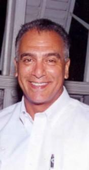 Joey Jagan