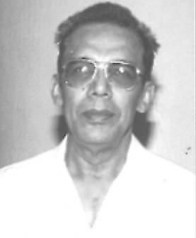 Dr Motilall