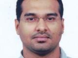 Dr Shane A Jagan