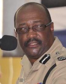 Leroy Brumell
