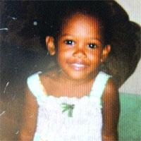 Aaliyah Johnson