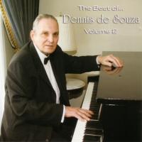 Dennis de Souza