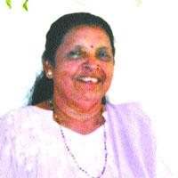 Indra Gangabissoon