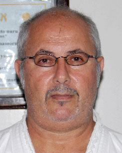 Amir Khouri