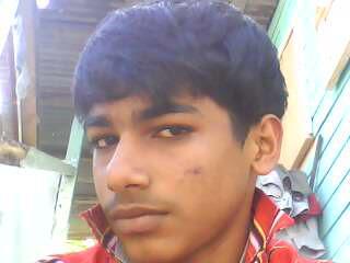 Sasenarine 'Suraj' Persaud