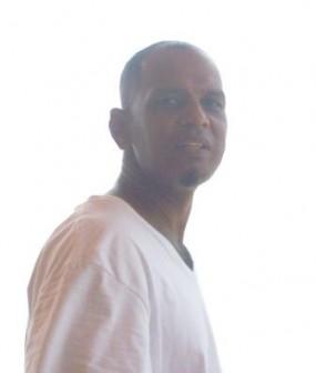 Rajendra Puran
