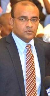 jagdeo bharrat19