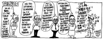 20120818politics