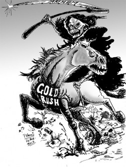 20120823Cartoon