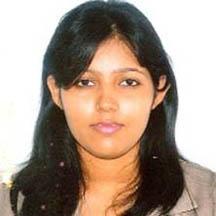 Sheema Mangar