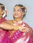 Indranie Shah