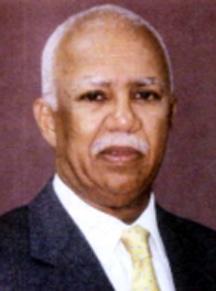 Clifford Reis