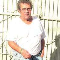 Jacques Heroux