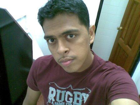 LeVoy Taljit
