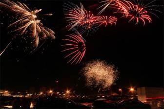 20130103fireworks