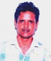 Mohamed Nazamudeen