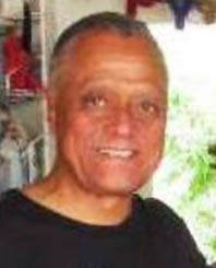 Cyril Bryan (www.guyaneseonline.wordpress.com)