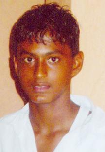 Safraz Sattaur