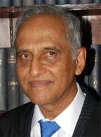 Christopher Ram