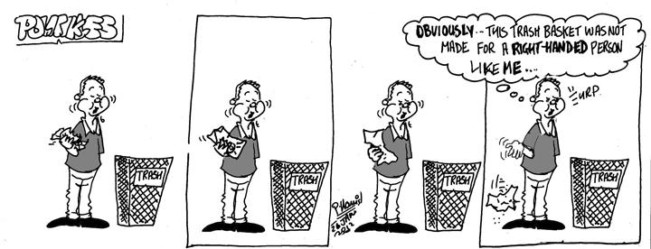 20130126politikles